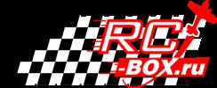 RC форум